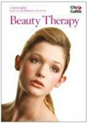 Level 2 (NVQ) Diploma in Beauty Therapy Candidate Logbook (ISBN: 9780851931722)