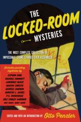 Locked-Room Mysteries (ISBN: 9780857898920)