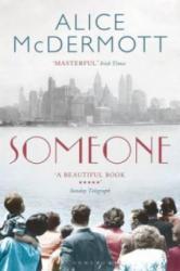 Someone - Alice McDermott (ISBN: 9781408847268)