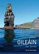 Oileain - the Irish Islands Guide (ISBN: 9781906095376)