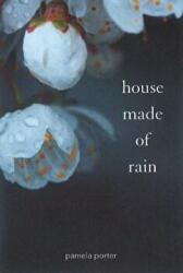 House Made of Rain (ISBN: 9781553803416)