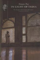 In Light of India (ISBN: 9781846559938)