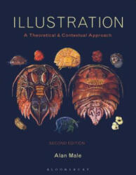 Illustration - A Theoretical & Contextual Perspective (ISBN: 9781474263023)