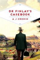 Dr Finlay's Casebook (ISBN: 9781509818624)