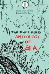 Emma Press Anthology of the Sea - Poems for a Voyage Out (ISBN: 9781910139455)