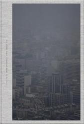 Ola Rindal - Paris (ISBN: 9789198022582)