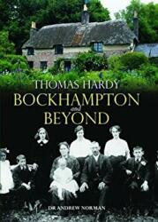 Thomas Hardy (ISBN: 9780857043016)