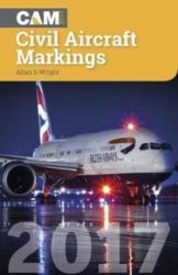 Civil Aircraft Markings (ISBN: 9781857803761)