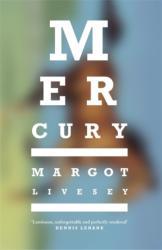 Mercury (ISBN: 9781473657861)