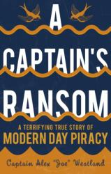 Captain's Ransom (ISBN: 9781912083671)