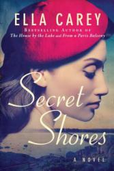 Secret Shores (ISBN: 9781542046497)