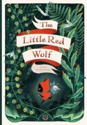 Little Red Wolf (ISBN: 9781941302453)