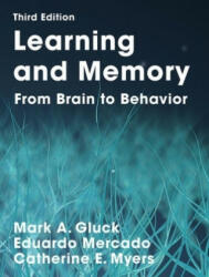 LEARNING & MEMORY (ISBN: 9781319154059)