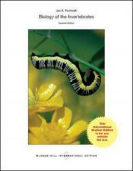 BIOLOGY OF THE INVERTEBRATES (ISBN: 9789814738613)