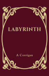 Labyrinth - One classic film, fifty-five sonnets (ISBN: 9781785898990)