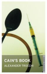 Cain's Book (ISBN: 9780714544601)