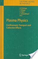 Plasma Physics (2005)