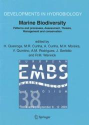 Marine Biodiversity (2006)