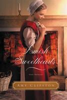 Amish Sweethearts (ISBN: 9780718091156)