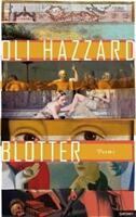 Blotter (ISBN: 9781784105303)