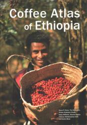 Coffee Atlas of Ethiopia (ISBN: 9781842466605)