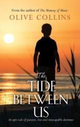 Tide Between (ISBN: 9781781998205)