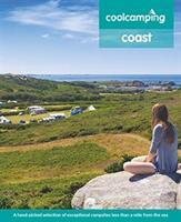 Cool Camping Coast (ISBN: 9781906889685)