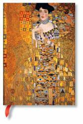 KLIMTS 100TH ANNIVERSARY PORTRAIT OF ADE (ISBN: 9781439752906)