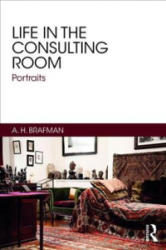 Life in the Consulting Room - Portraits (ISBN: 9781782206392)