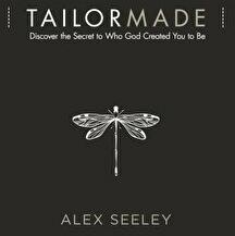 Tailor Made (ISBN: 9780718075057)