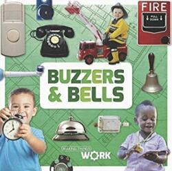 Buzzers & Bells (ISBN: 9781786373052)