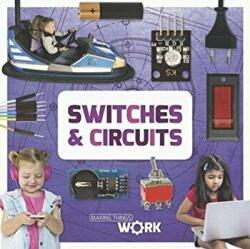 Switches & Circuits (ISBN: 9781786373069)