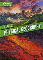 Mapping Physical Geography (ISBN: 9781786373243)