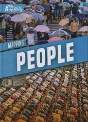 Mapping People (ISBN: 9781786373250)