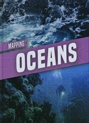 Mapping Oceans (ISBN: 9781786373267)