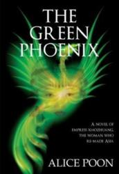 Green Phoenix (ISBN: 9789888422562)