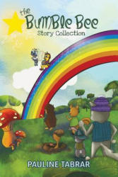 Bumble Bee Story Collection (ISBN: 9781786933317)