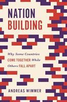 Nation Building (ISBN: 9780691177380)