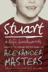 Stuart (2006)