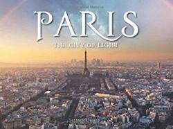 Paris (ISBN: 9781782746584)