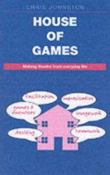 House of Games (2005)