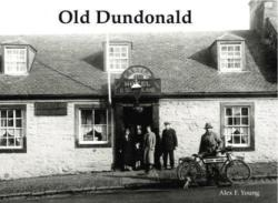 Old Dundonald - Alex F Young (ISBN: 9781840337969)