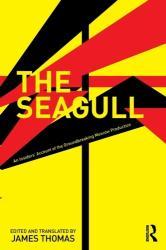 Seagull (ISBN: 9780815374527)