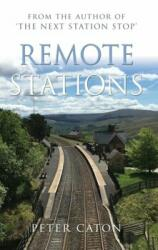 Remote Stations (ISBN: 9781789014082)