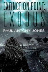 Exodus (ISBN: 9781477805060)