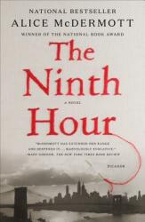 NINTH HOUR (ISBN: 9781250192745)