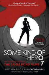Some Kind of Hero (ISBN: 9780750969772)