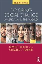 Exploring Social Change (ISBN: 9781138054806)