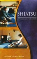 Shiatsu - An Introductory Guide to the Technique and its Benefits (ISBN: 9781785041587)