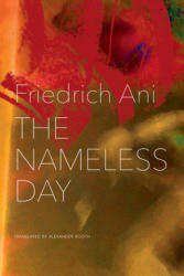 Nameless Day (ISBN: 9780857424778)